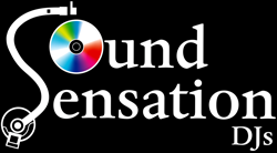 Sound Sensation DJs - Disc Jockey Services in Mongomery County & Beyond!
